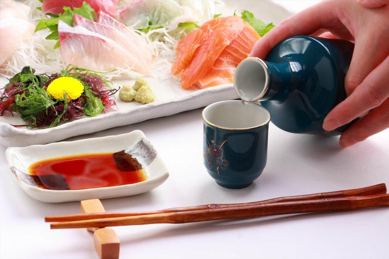 「肴(さかな)」とおつまみの違いとは。久保田 千寿に合う4つの肴も紹介