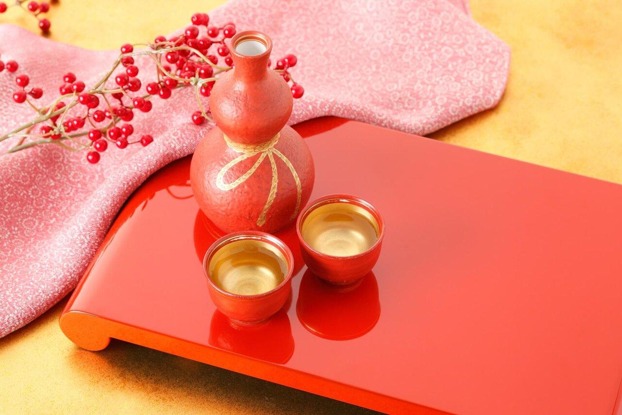 成人祝いには特別なプレゼントを!おすすめの日本酒、おしゃれな酒器を紹介