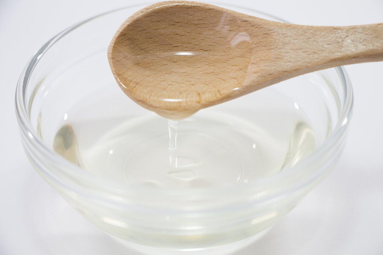 日本酒は料理に使うのもおすすめ!家庭で手軽に作れるメニューを紹介