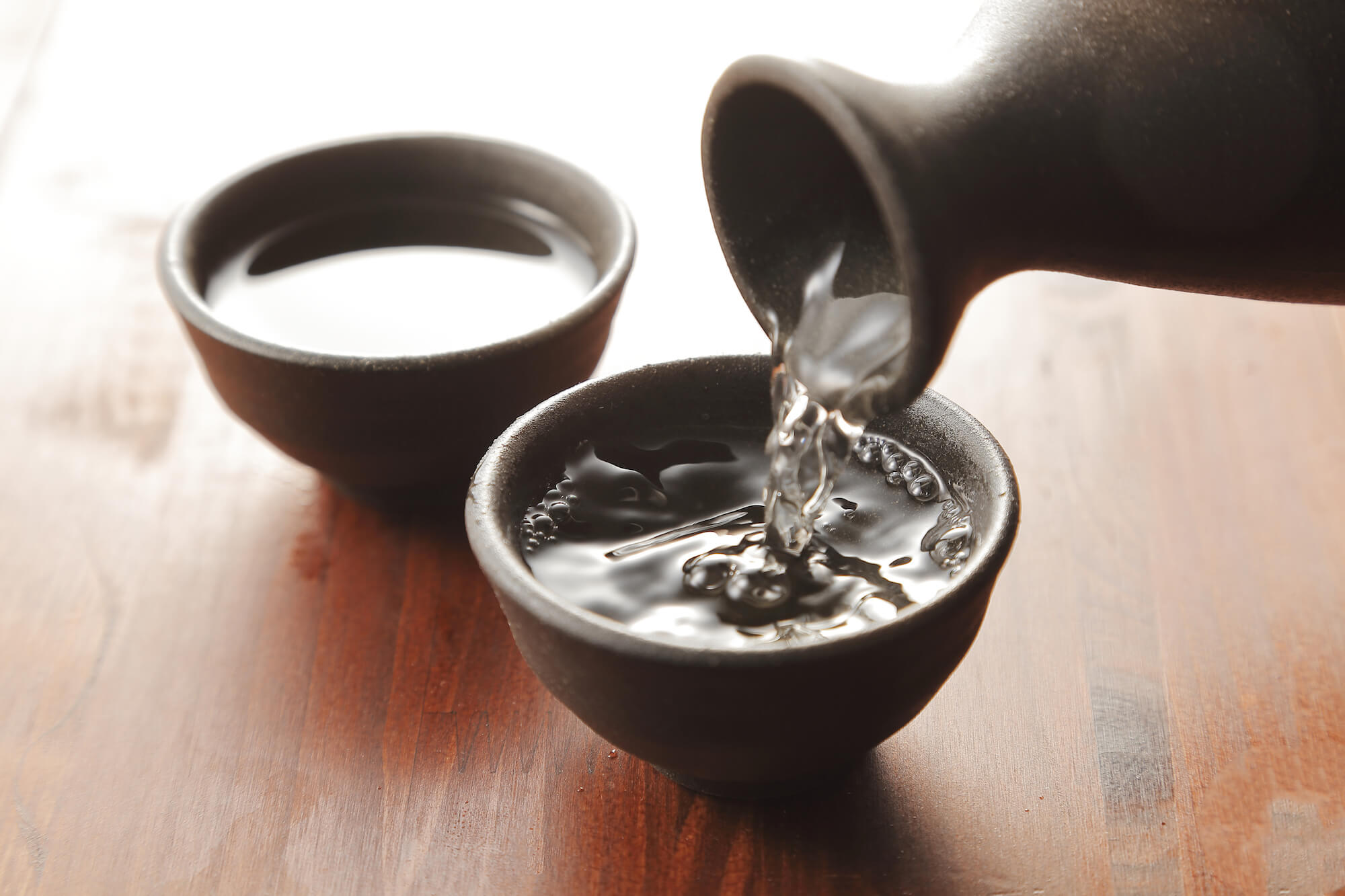 日本酒の用語を一挙に紹介!知識を深め、楽しみ方の幅を広げよう
