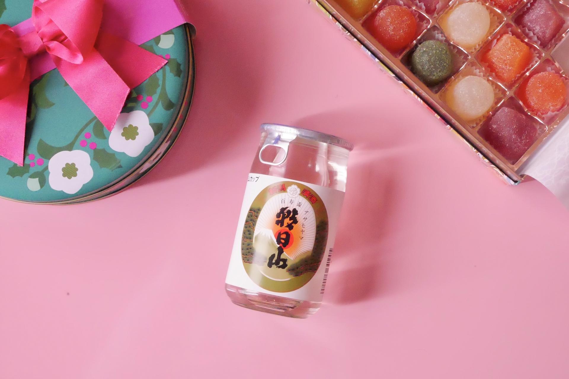 ワンカップの日本酒で、おうち飲みを楽しもう!おすすめ商品や楽しみ方を紹介