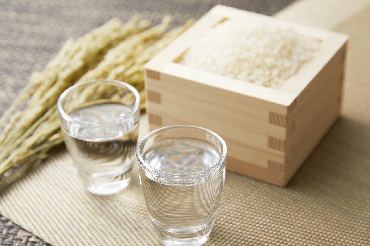 日本酒度とは?日本酒の辛口・甘口を見極めよう