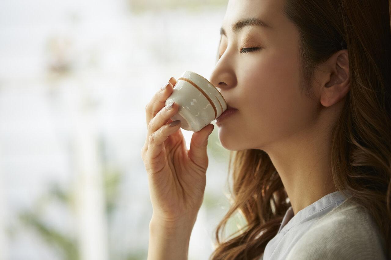 「愛酒の日」って知ってる?日本酒好き歌人の酒にまつわる歌も紹介