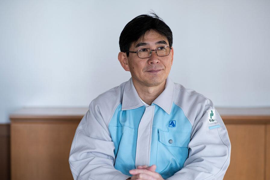 朝日蔵 山賀杜氏