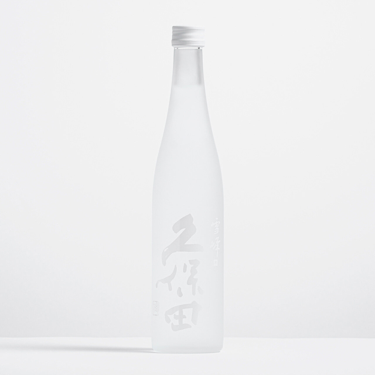 「爽醸 久保田 雪峰」