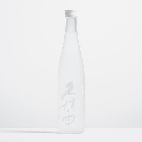 爽醸 久保田 雪峰