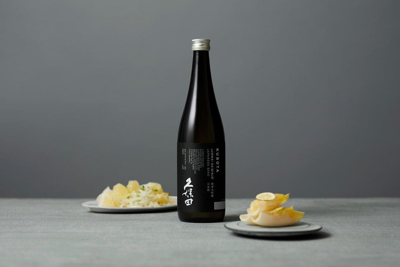 純米酒とは?純米酒の種類から魅力や楽しみ方を解説 - KUBOTAYA