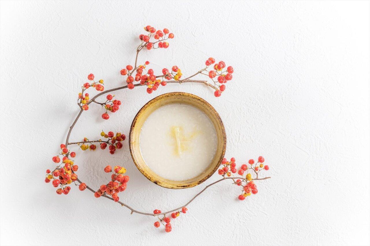 栄養豊富な酒粕の甘酒を家庭で作ろう。美味しいアレンジ方法も紹介 - KUBOTAYA