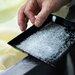 日本酒の造り方を解説!数秒単位の管理が要の工程「洗米・浸漬」 - KUBOTAYA