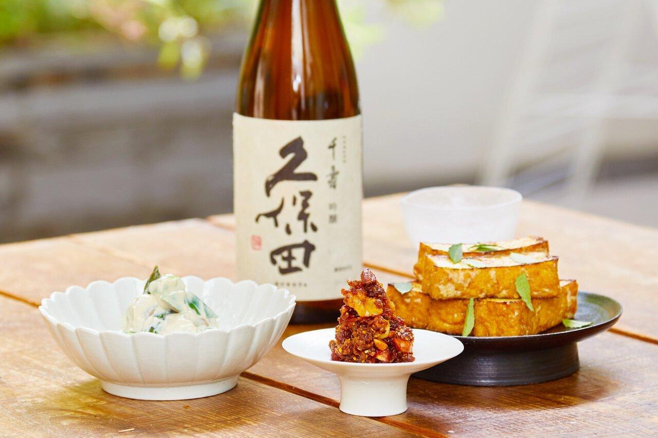 """料理研究家・植松良枝さんが教える!自宅で楽しむカンタン""""発酵食品""""のすすめ - KUBOTAYA"""