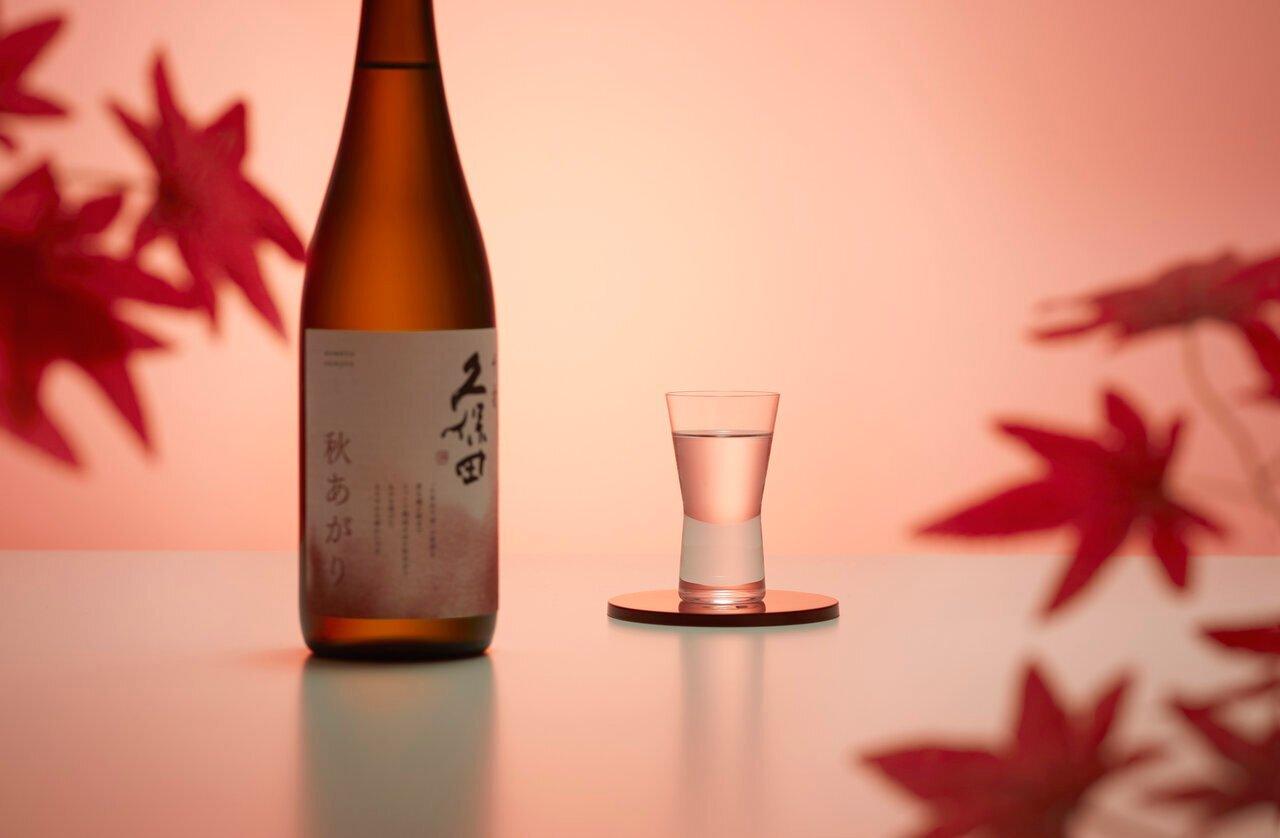 秋の日本酒「秋あがり」とは?新潟の酒蔵の秋あがり4選も紹介 - KUBOTAYA