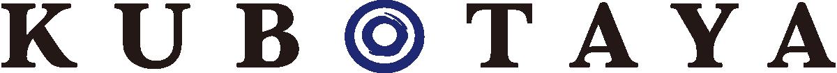 KUBOTAYA