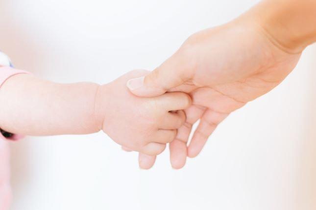 「ママだからこそ提案できること」美容師免許を活かす&仕事と育児を両立して働く。