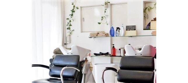 なぜ業務委託美容師が人気なの?メリット・デメリットを解説。