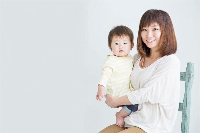 【ママ美容師の働き方】結婚後、仕事も家庭も充実させるには?
