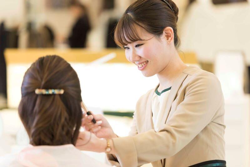 【新卒】販売職向けWEBインターンシップを開催!製品の良さを体感&質疑応答