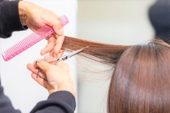 【美容師免許でできる仕事】美容師には将来性がある!