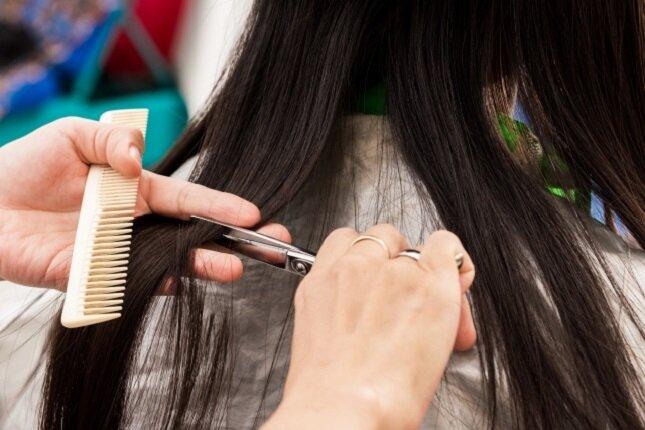美容師なら覚えておきたい!美容専門用語をご紹介【ア行編】