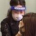 【アナスタシア ミアレ】アイブロウ施術体験会レポート。眉の重要性を実感! - PIAStyle(ピアスタイル)|美容が好きな人の、自分らしい働き方が見つかるサイト