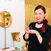 先輩インタビュー関連記事一覧 - PIAStyle(ピアスタイル)|美容が好きな人の、自分らしい働き方が見つかるサイト