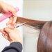 【美容師免許でできる仕事】美容師には将来性がある! - PIAStyle(ピアスタイル)|美容が好きな人の、自分らしい働き方が見つかるサイト