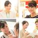 【美容部員を目指す方へ】ピアスグループが考える、想いが伝わる志望動機とは - PIAStyle(ピアスタイル)|美容が好きな人の、自分らしい働き方が見つかるサイト