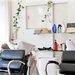 なぜ業務委託美容師が人気なの?メリット・デメリットを解説。 - PIAStyle(ピアスタイル)|美容が好きな人の、自分らしい働き方が見つかるサイト