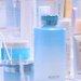 ピアスグループで人気の福利厚生!社販制度で大好評の化粧品・コスメをご紹介 - PIAStyle(ピアスタイル)|美容が好きな人の、自分らしい働き方が見つかるサイト