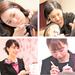 【美容師の就活】眉・まつげなどパーツ美容の道へすすむ学生の志望動機 - PIAStyle(ピアスタイル) 美容が好きな人の、自分らしい働き方が見つかるサイト