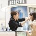 「思いやりあふれる職場」に魅力を感じて――アクセーヌのアテンダントスタッフ - PIAStyle(ピアスタイル)|美容が好きな人の、自分らしい働き方が見つかるサイト