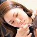 「眉の施術は奥深い」そこにある感動や成長。BIEWSの先輩が感じる仕事のやりがい、今後の目標とは? - PIAStyle(ピアスタイル)|美容が好きな人の、自分らしい働き方が見つかるサイト