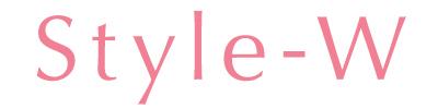 PIAStyle(ピアスタイル)|美容が好きな人の、自分らしい働き方が見つかるサイト