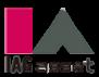 株式会社IAGアセット
