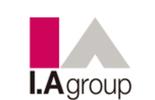 アイエーグループ株式会社 - I.A group -