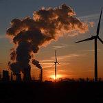 【エネルギー政策】ドイツの大失敗――川口マーン惠美(作家)