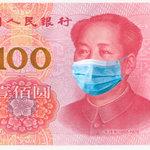 【中国・コロナ問題】SARS・新型肺炎・豚コレラ…… 災厄は 中国からやってくる――佐々木 類(産経新聞論説副委員長)