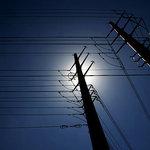【エネルギー問題】民主党政権が導入した 停電を招く政策――山本隆三(常葉大学教授)