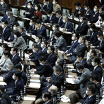 【百地 章】憲法改正論 コロナウイルス対策もできない現行憲法