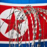 【西岡 力】北朝鮮情勢~コロナで寝込んだ人を公開銃殺
