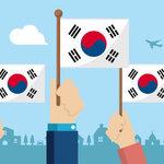 【古田博司・藤井厳喜】韓国流思考~韓国は昔も今も古代脳
