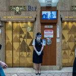 【石角完爾】コロナ感染者数から見る日本と世界の文化