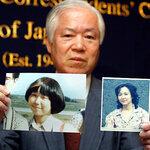 【横田由美子】横田滋さん逝去の無念(横田由美子の忖度なしでごめんあそばせ②)