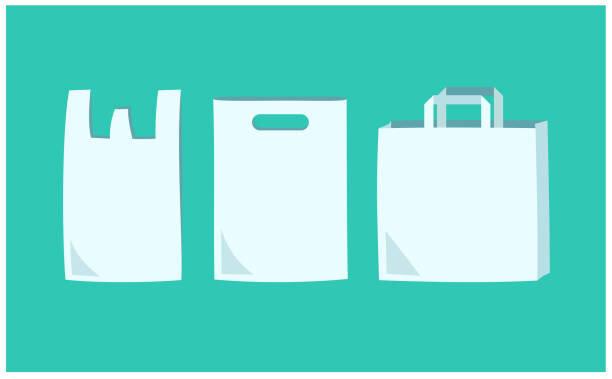 データから検証する「レジ袋有料化」と「エコバッグ」の必要性