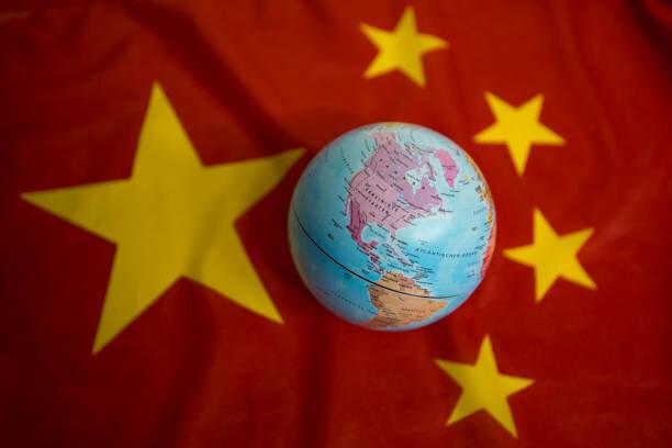 コロナで膨張を続ける中国リスクと新興国の「借金漬け」