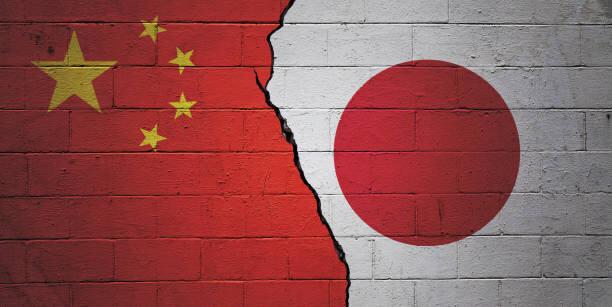 中国延辺の「反日」意識はなぜ格別に強いのか