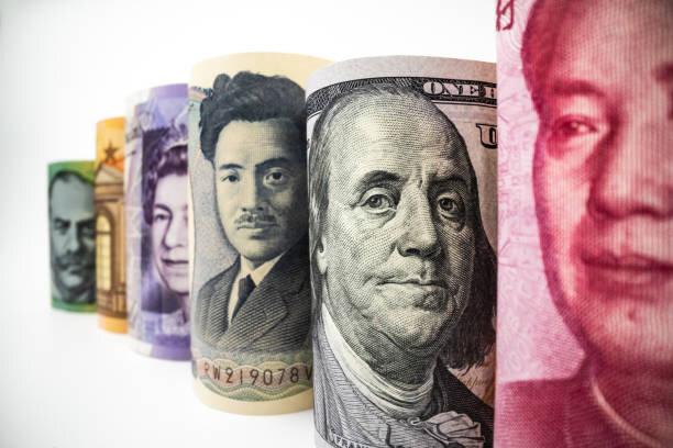 金融の現場から見た「MMT(現代貨幣理論)」
