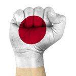 【WiLL English Column】Japan needs another Naosuke Ii to overcome coronavirus crisis