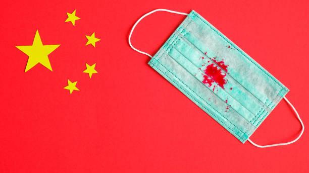 """中国はなぜ""""ヒトヒト感染""""を隠したのか"""