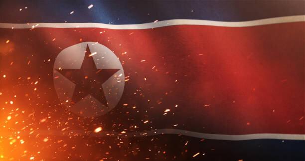 【北朝鮮拉致】韓国から拉致された「戦争拉北者」列伝