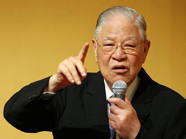 李登輝元総統・追悼 「精神としての日本人」――日本人とは何か